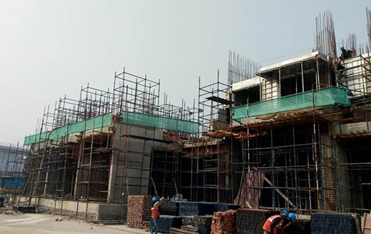 Joyville Gurgaon